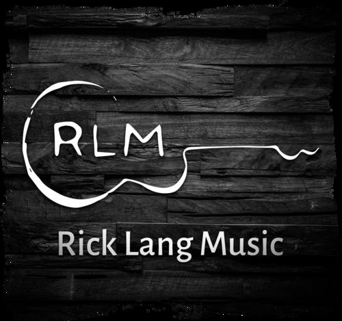 Rick Lang Music