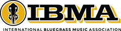IBMA-logo3