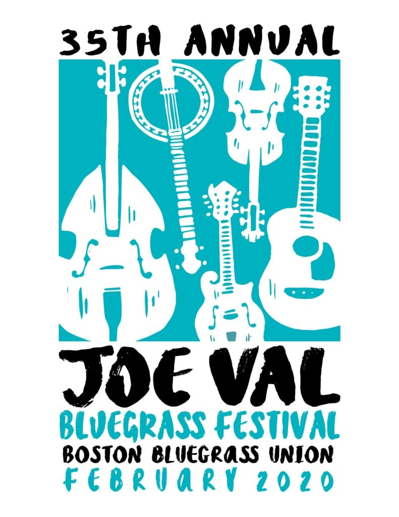 Rick Lang Music - Joe Val Bluegrass Festival Songwriting Workshops