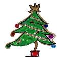SOC tree