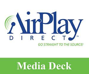 APD_Logo-Slogan-website_2014_3x3