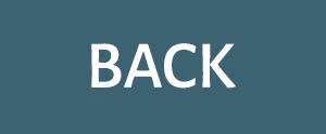 Back Button - Rick Lang Music