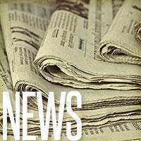 Rickster News
